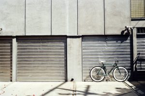 bike-bicycle-garage-medium