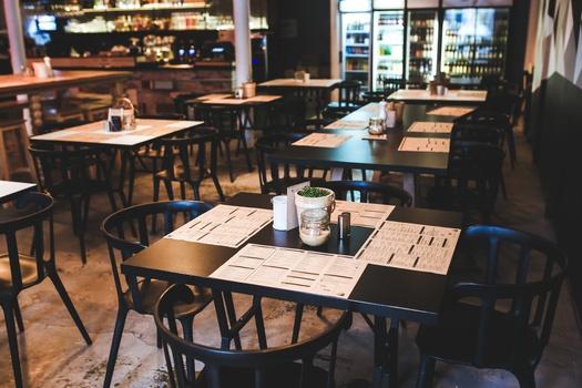 menu-restaurant-vintage-table-medium