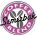 SEMERBAK_NEW