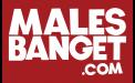 males-banget