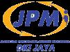 Logo JPMI Vector2