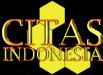 citasindonesia-logo