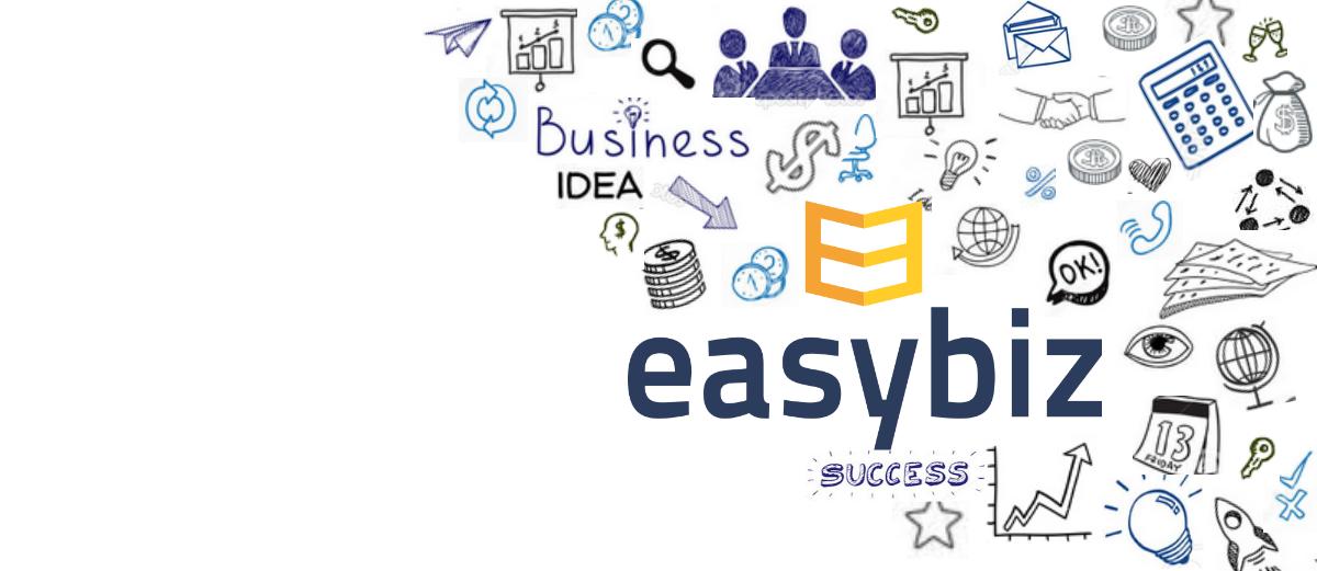 easybiz-id_easybiz-id