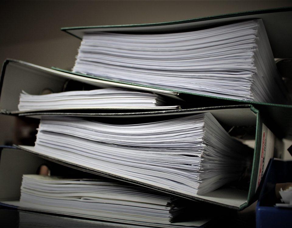 prosedur-dan-syarat-pendirian-pt-di-tahun-2017-yang-wajib-anda-ketahui