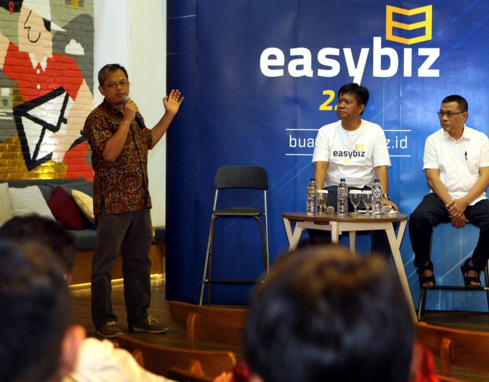 foto-launching-leo-pak-bayu
