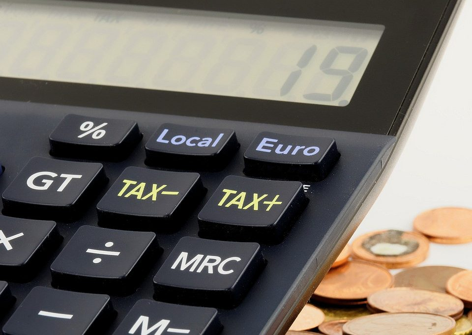 pembayaran-pajak-startup